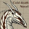 Cold death